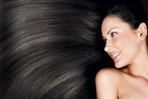 pro vaše vlasy
